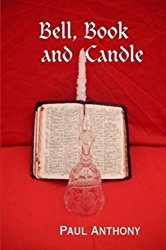 Bell Book And Candle