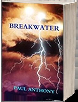 Paul Anthony Breakwater
