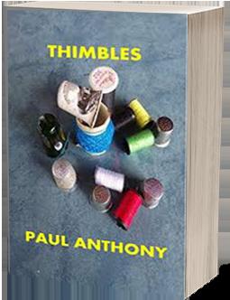 Latest Novel